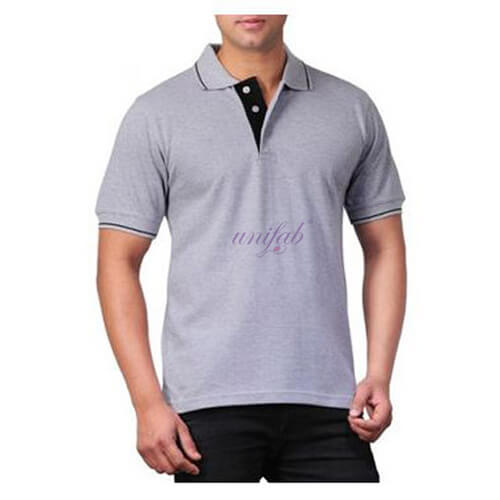 b5f6dc58c9ecc Promotional Tshirt