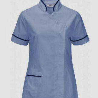 Nursing Uniforms